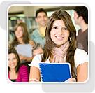 IELTS institutes