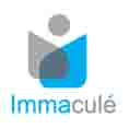 Immacule
