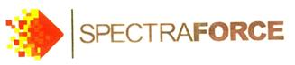 Spectraforce